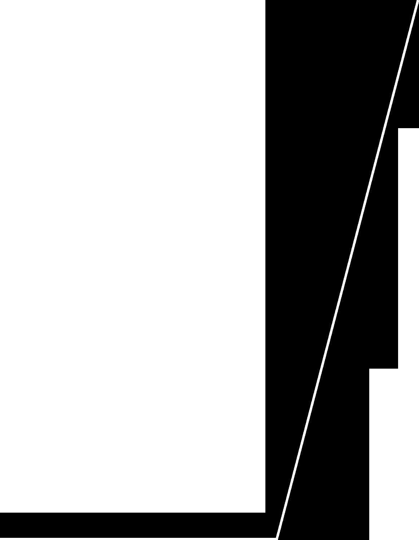 Linha layout