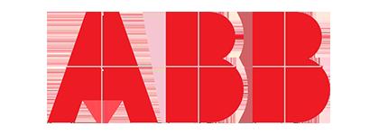 ABB - Inove